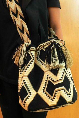Wayuu4