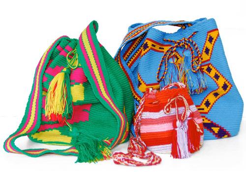 Wayuu6