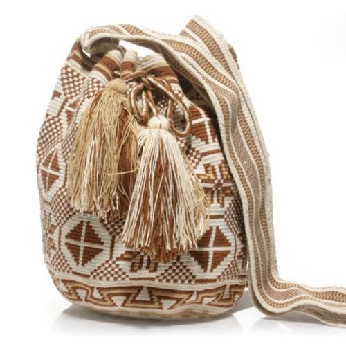 Wayuu1