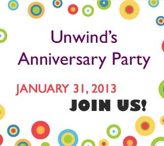 Unwind_anniv2013