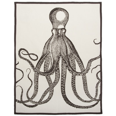 Octopus+Tea+Towels+in+Java