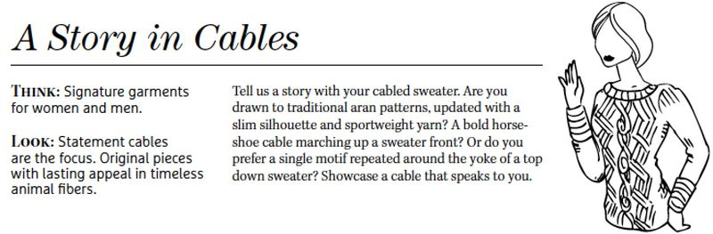 KnitsCables