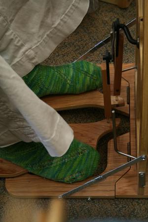 Sockings