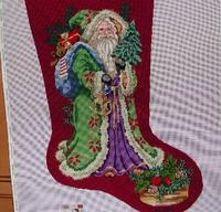 Christmasstkg