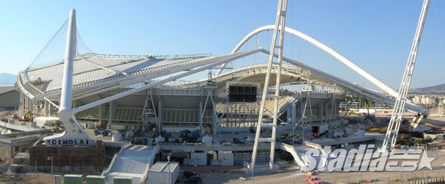 even_the_olympic_stadium_isnt_finished