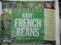 French_beans