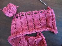 Gypsy_pink