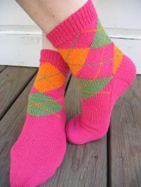 Happy_socks_finis