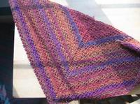 Homespun_shawl