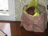 Knitting_bag