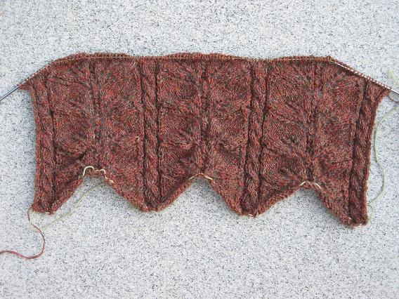 leafy_scarf