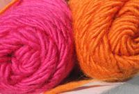 Pink_orange
