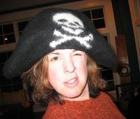 Pirate_face