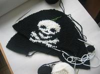 Pirate_intarsia