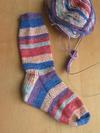Sock_one