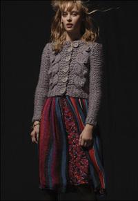 Wenlan_chia_sweater