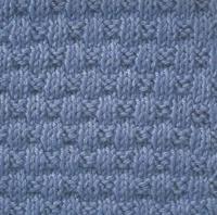 Woven_stitch