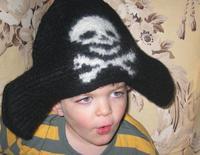 Closeup_pirate_hat