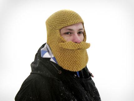 Beardcap_sm