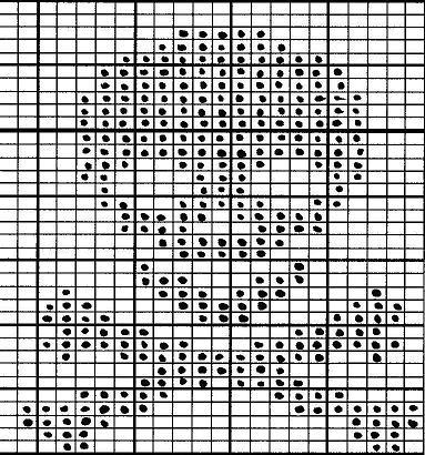 Smaller_graph_1