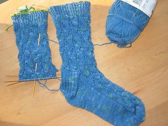 Sock_3_1