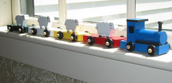 Train_goes_baaaa