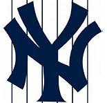 Yankees_1